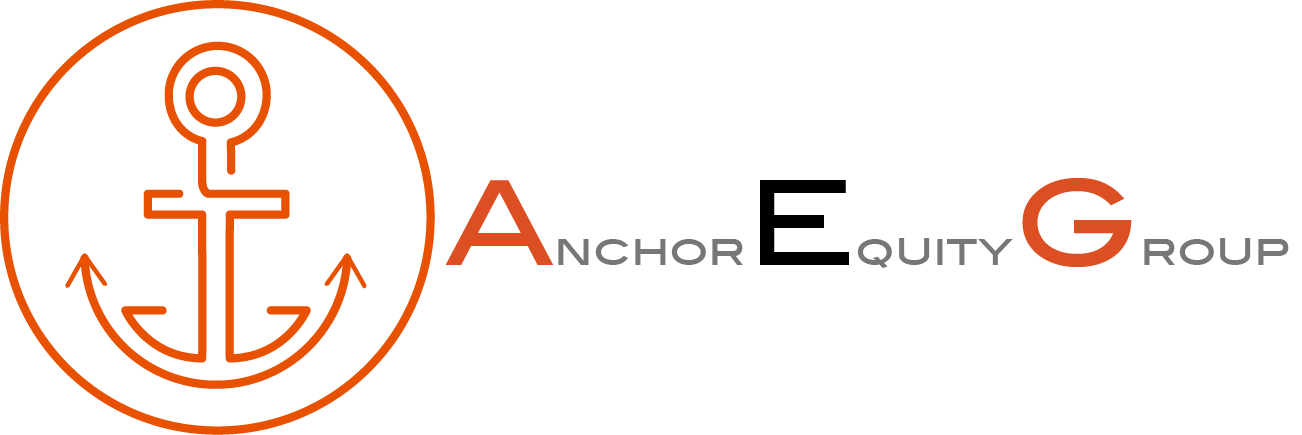 Anchor Equity Group